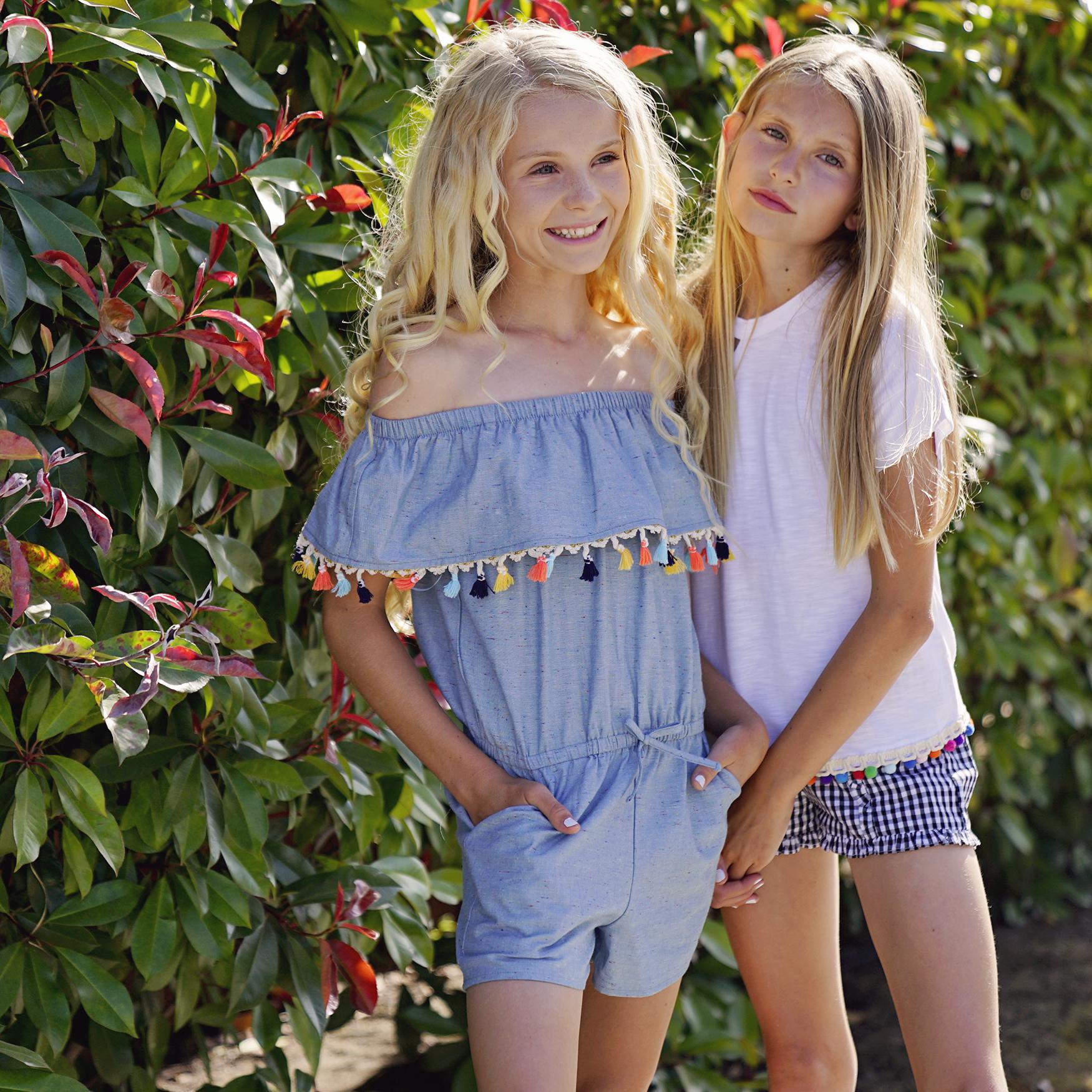 Fashion Mini Jurk met Ritssluiting Grijs - Fashion Of M